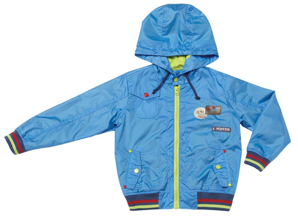 Куртка 121038