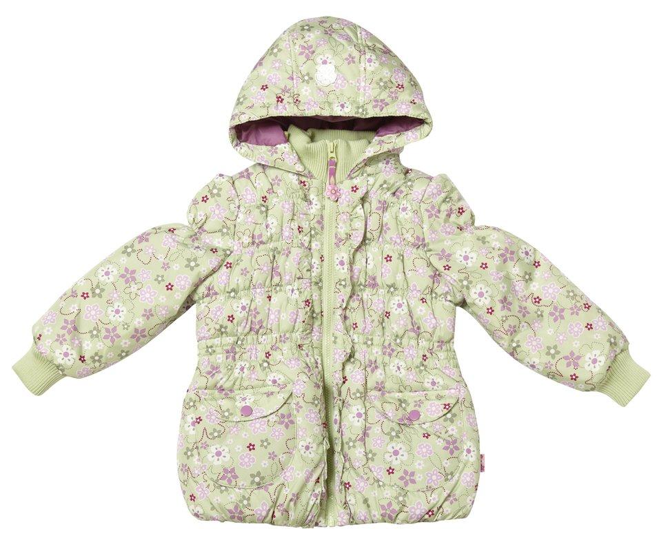 Куртка 122001