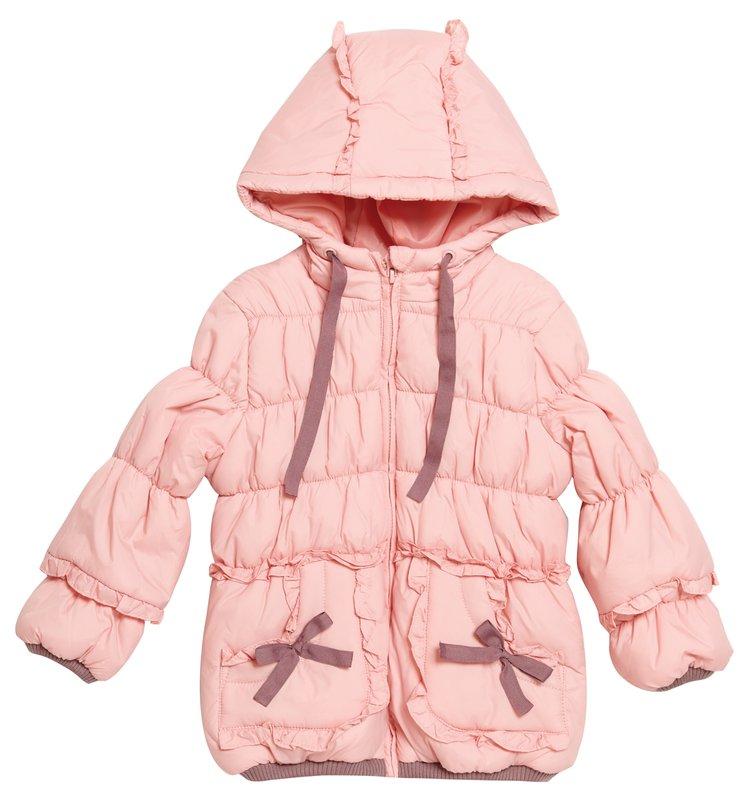 Куртка 122046