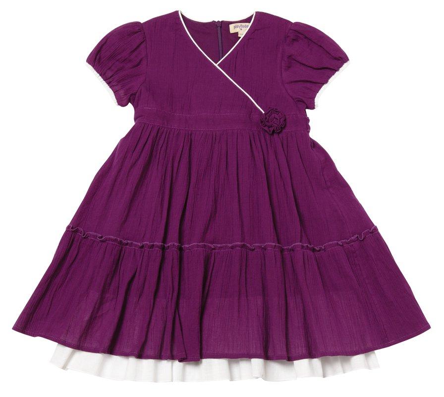 Платье 122149