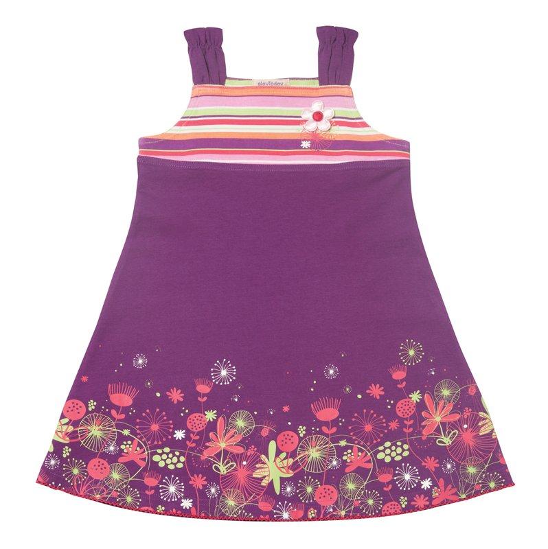 Платье 122151
