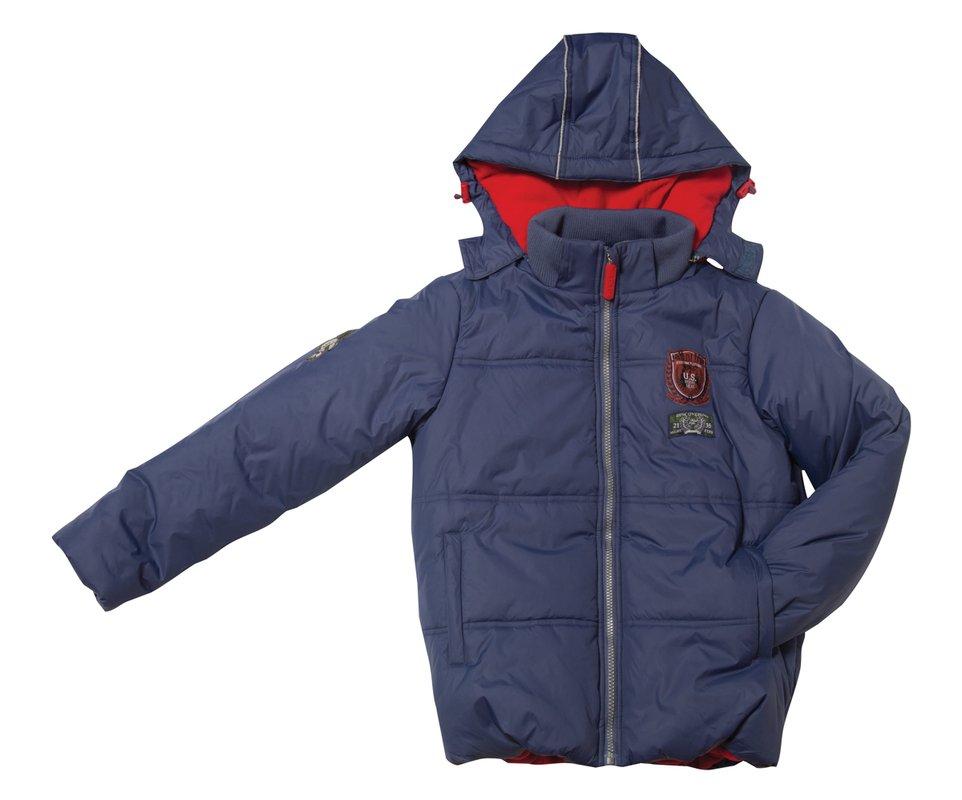 Куртка 123001