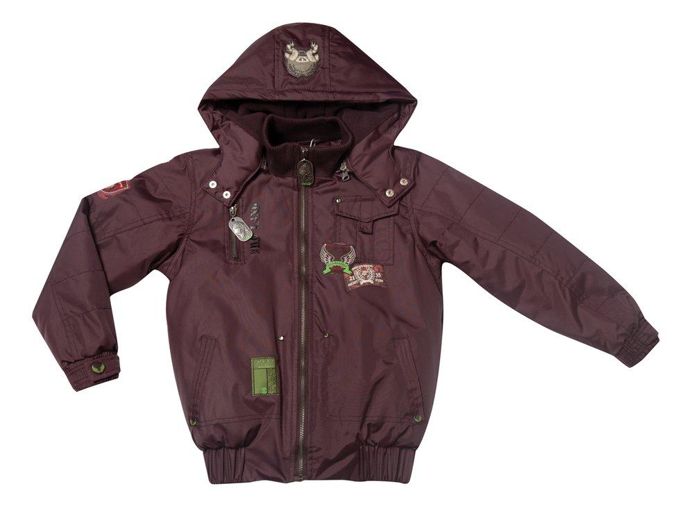 Куртка 123005