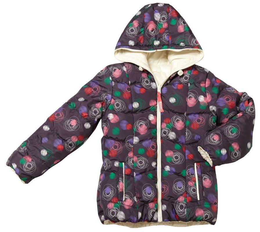 Куртка 124001