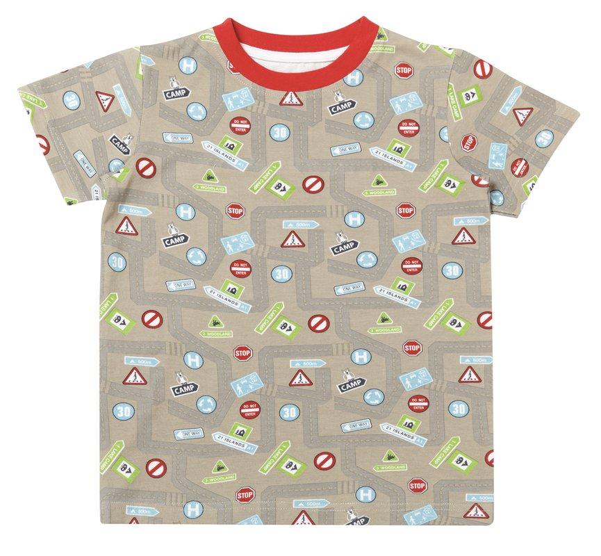 Пижама 12502