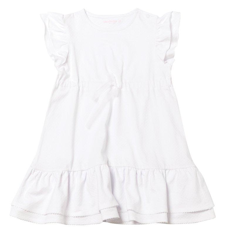 Ночная сорочка 12603