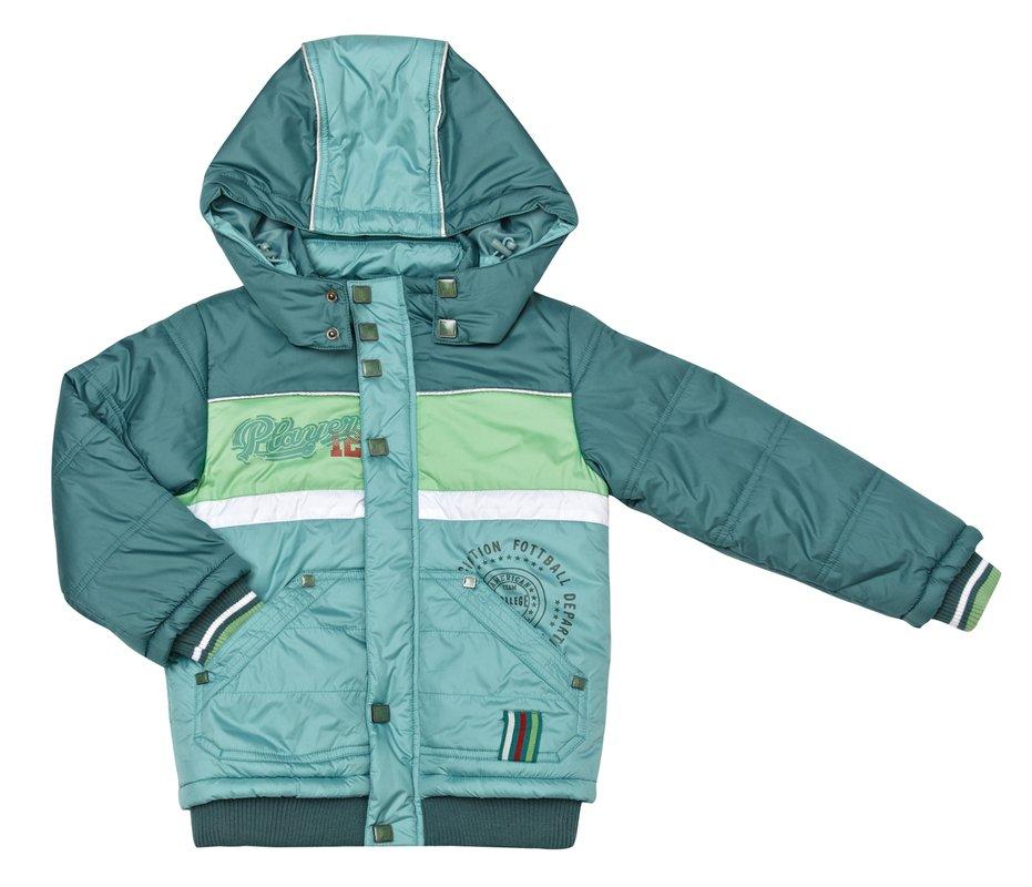 Куртка 131001
