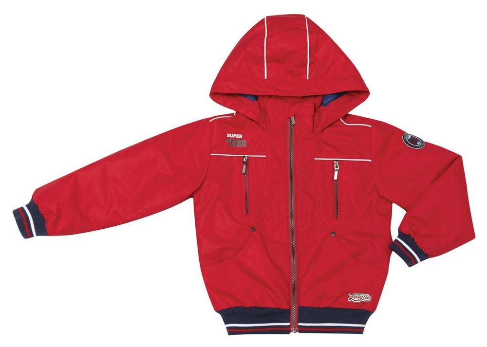 Куртка 131003