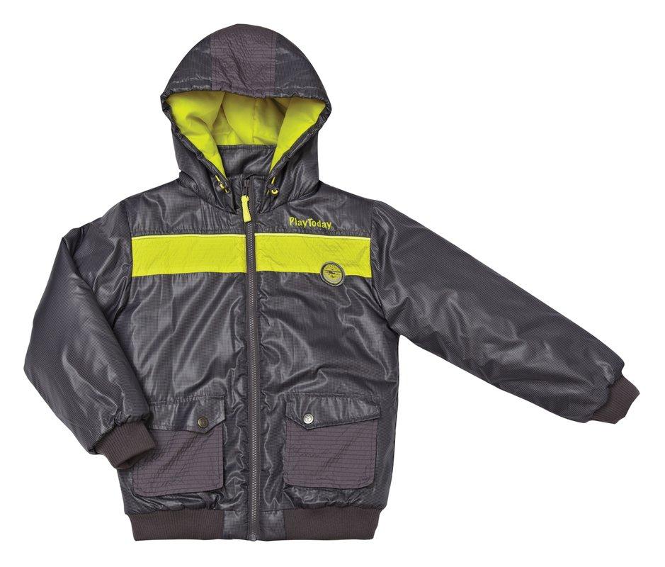 Куртка 131030