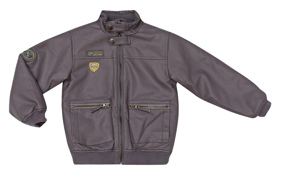 Куртка 131033