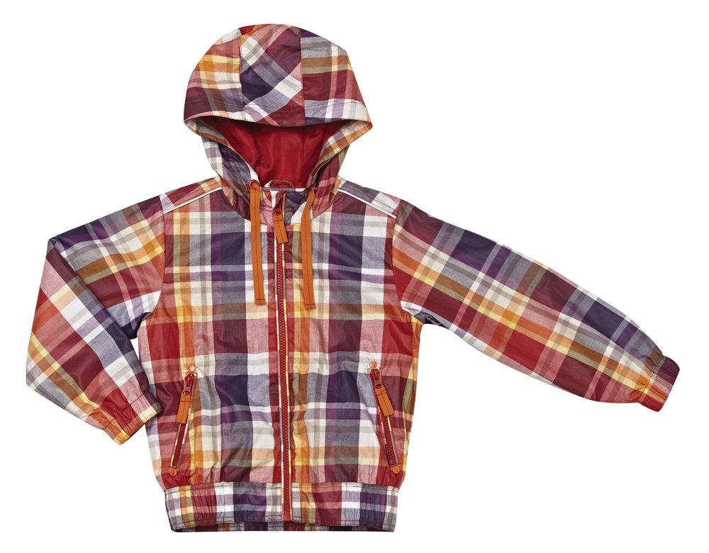 Куртка 131060