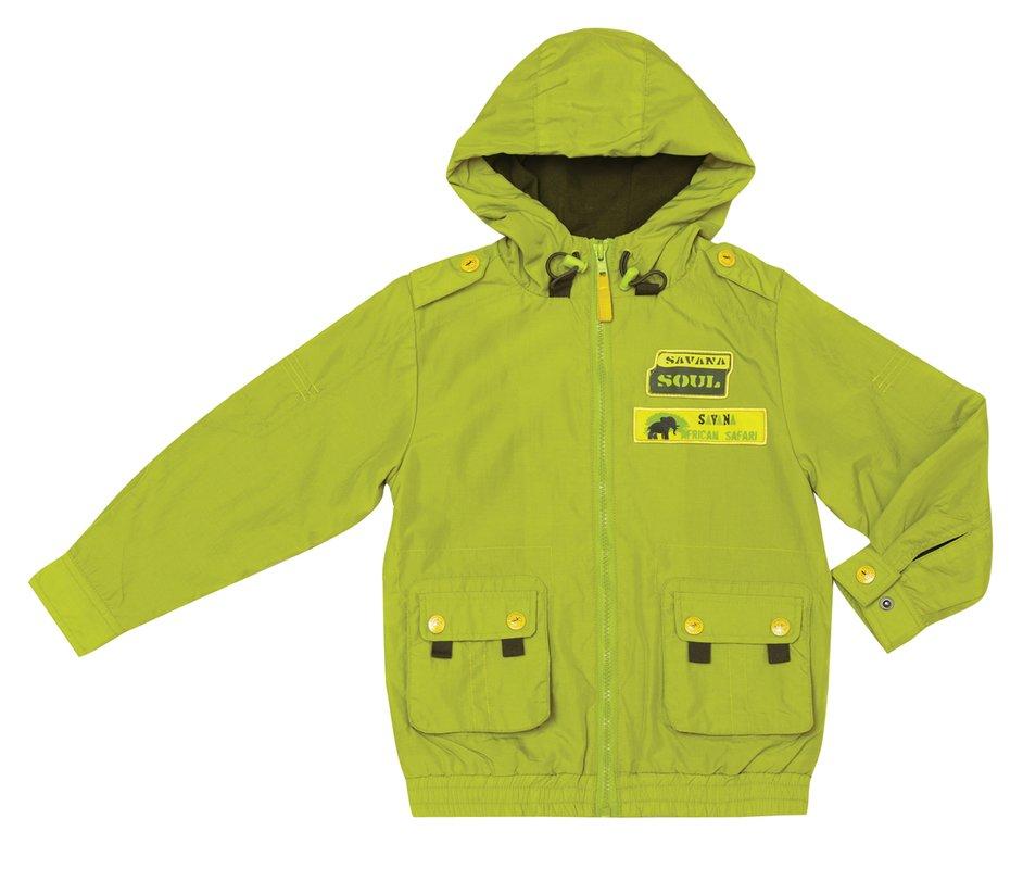 Куртка 131091