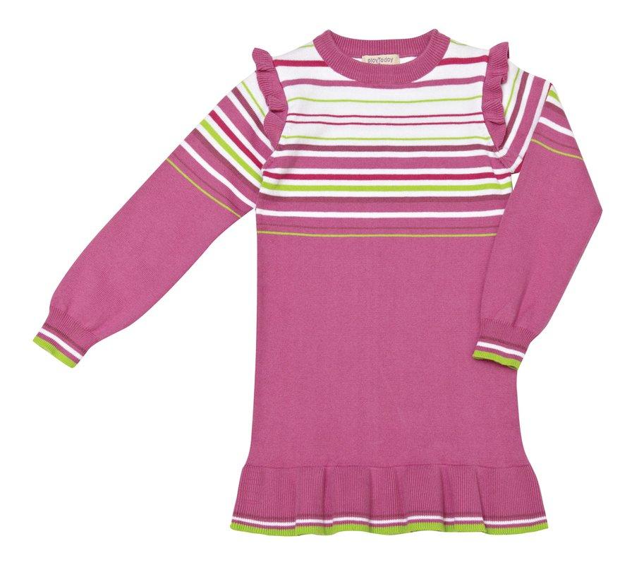 Платье 132009