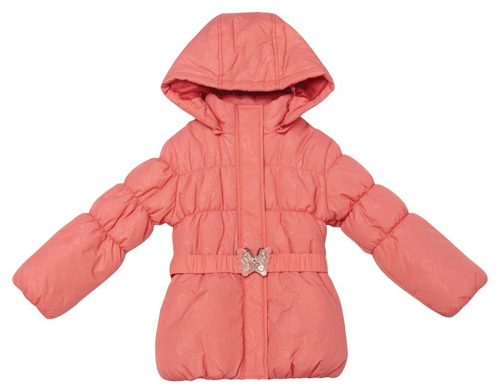Куртка 132030