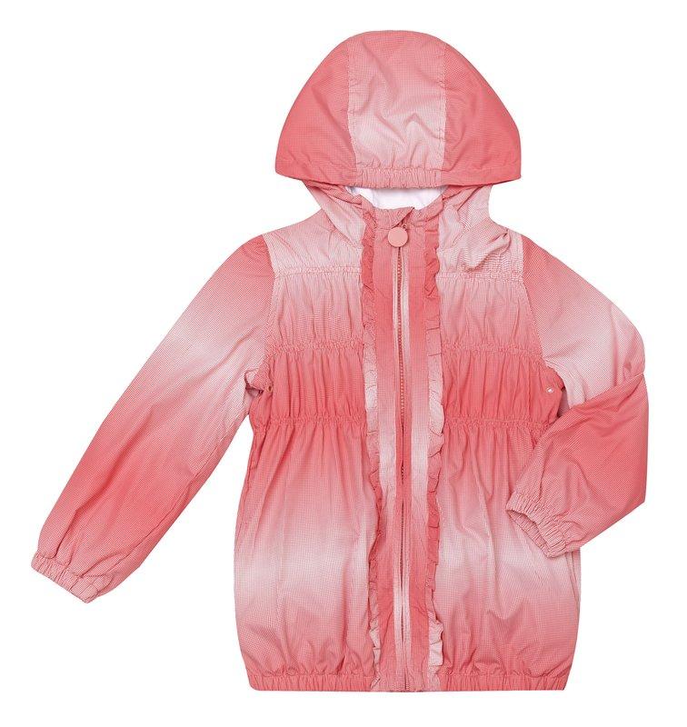 Куртка (Ветровка) 132032