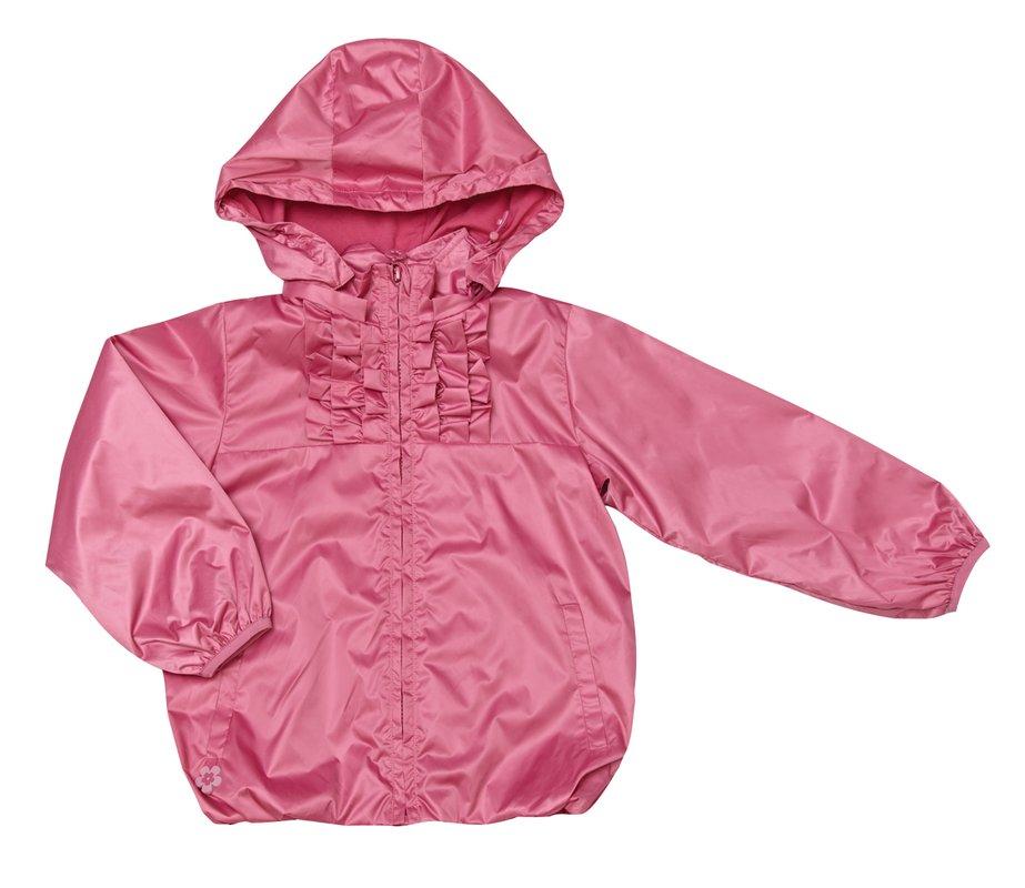 Куртка 132060