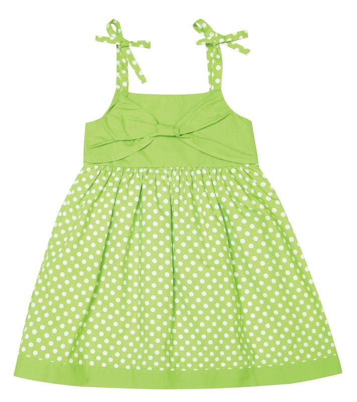 Платье 132068