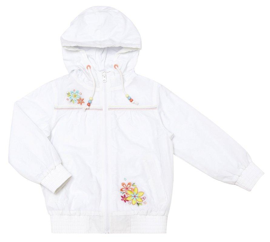 Куртка (Ветровка) 132091