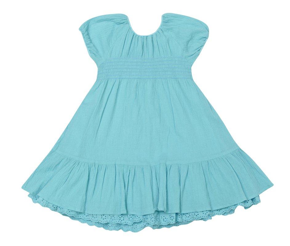 Платье 132104