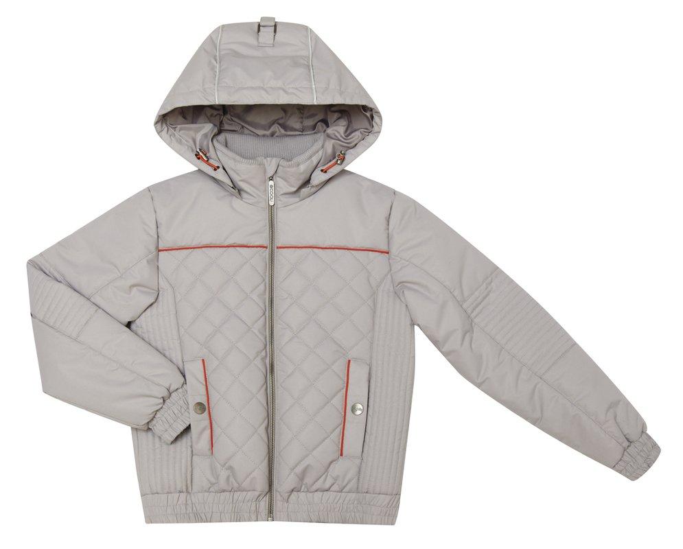 Куртка 133001