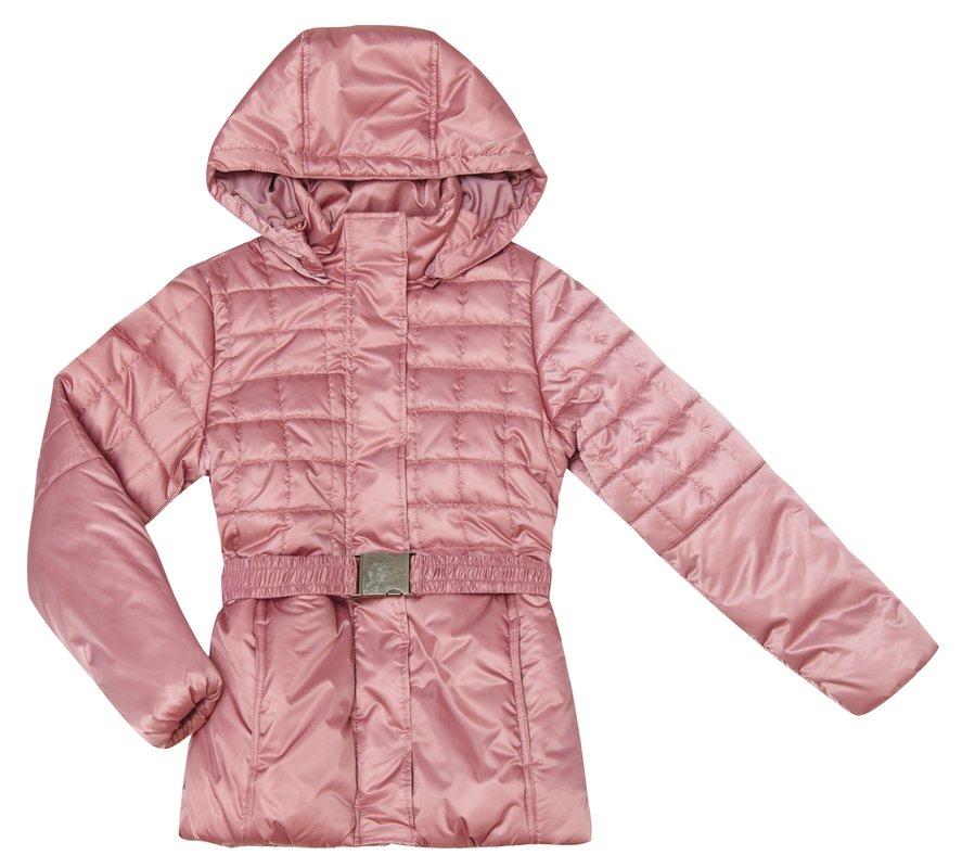 Куртка 134001