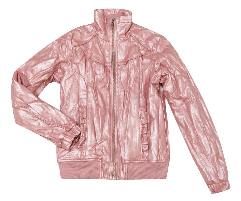 Куртка 134014