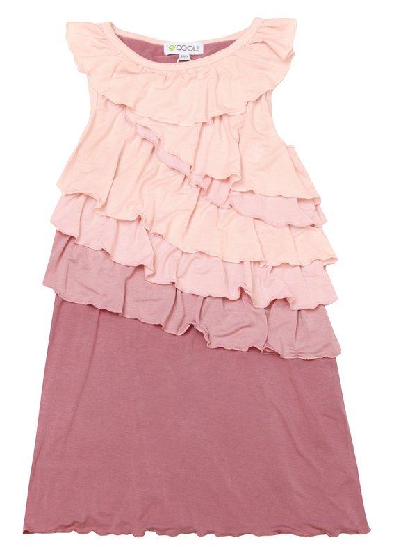 Платье 134016