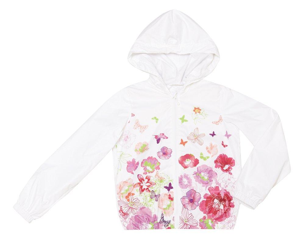 Куртка  текстильная 134033