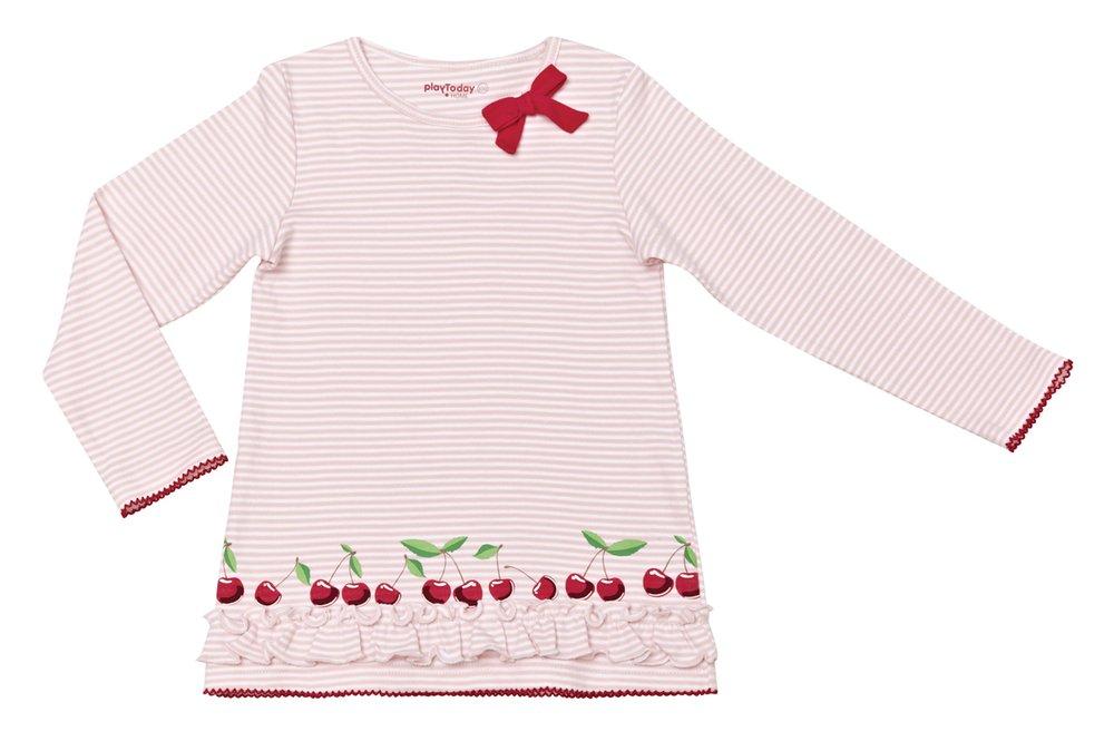 Пижама 136001