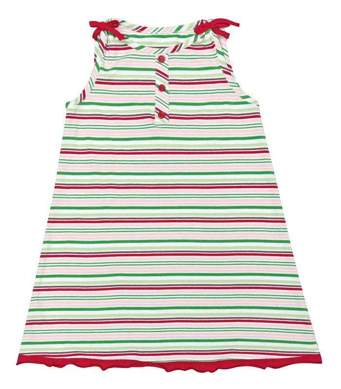 Платье 136015