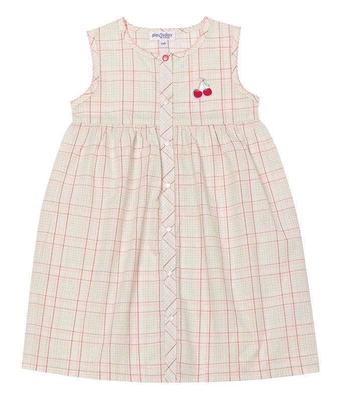 Платье 136016
