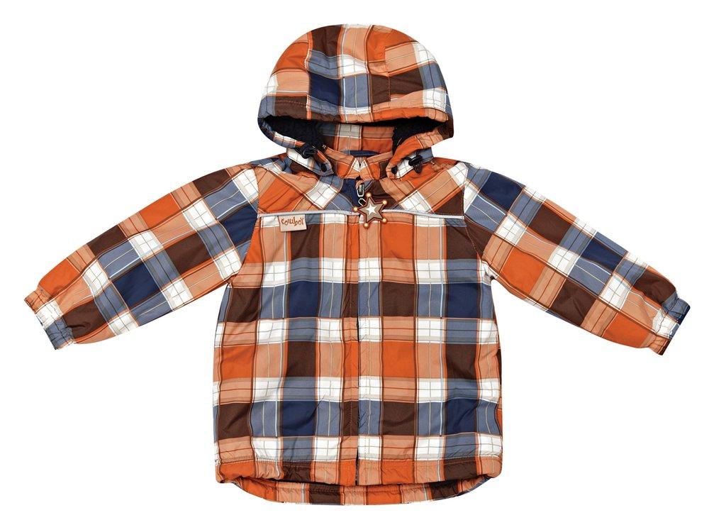 Куртка 137002