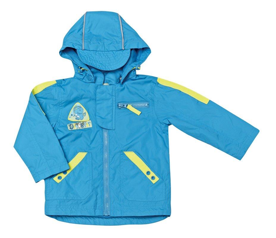 Куртка 137030