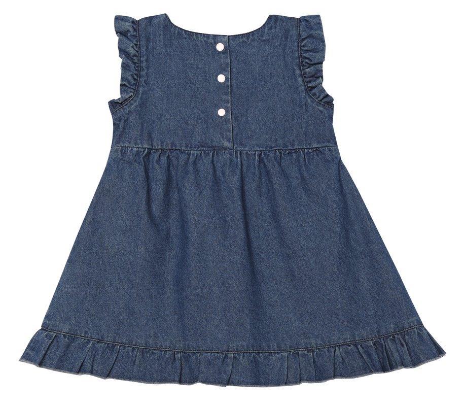 Платье 138010