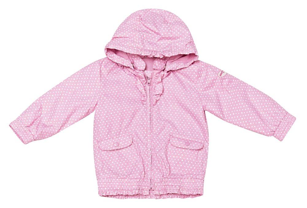Куртка 138035