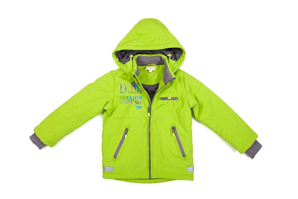 Куртка 141001