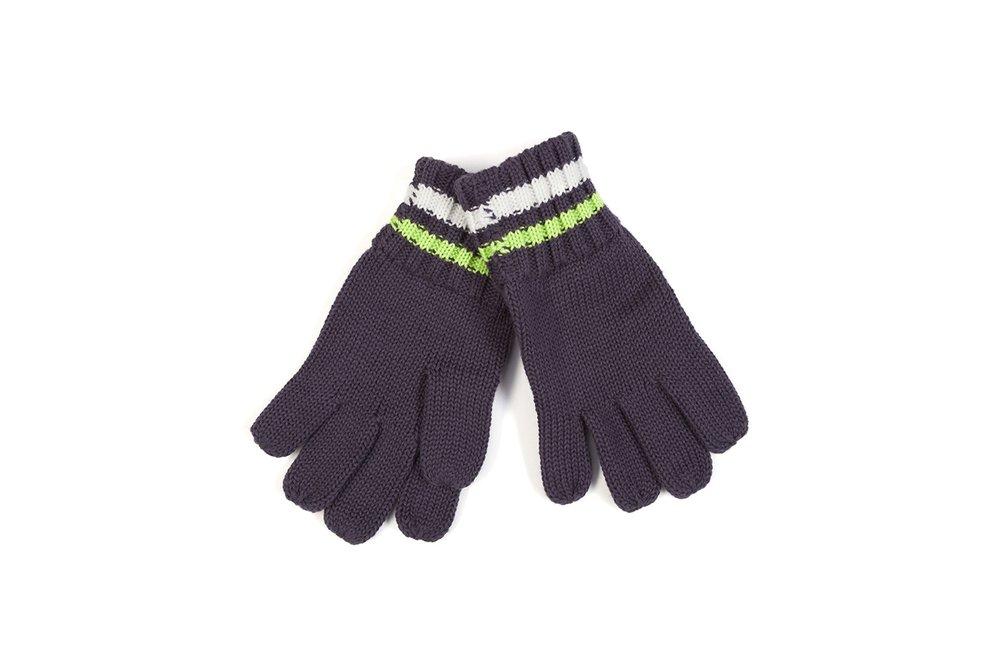 Перчатки 141009