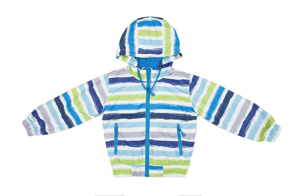 Куртка 141016