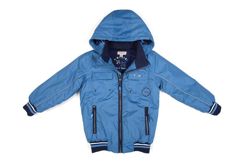 Куртка 141033