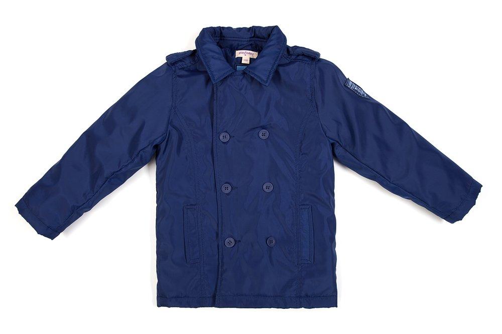 Пальто 141036