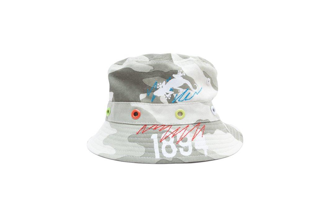 Панама 141084