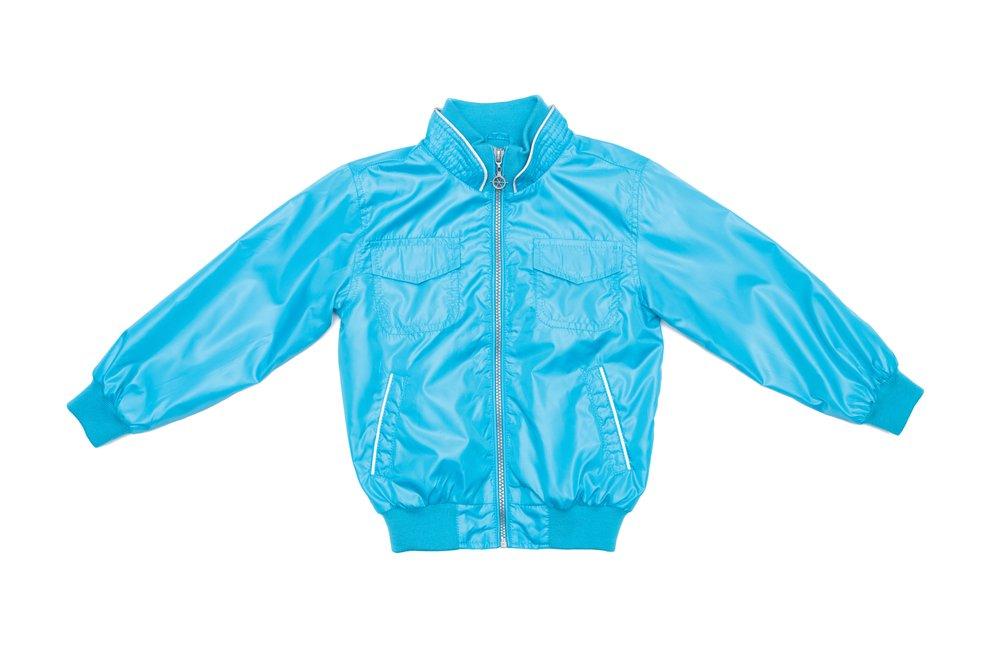 Куртка 141095