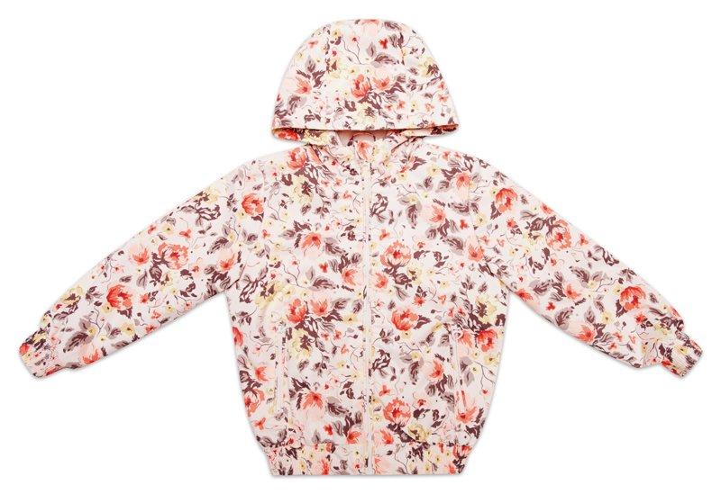 Куртка 142001