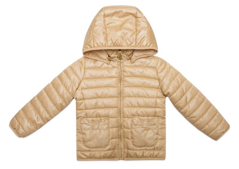 Куртка 142003