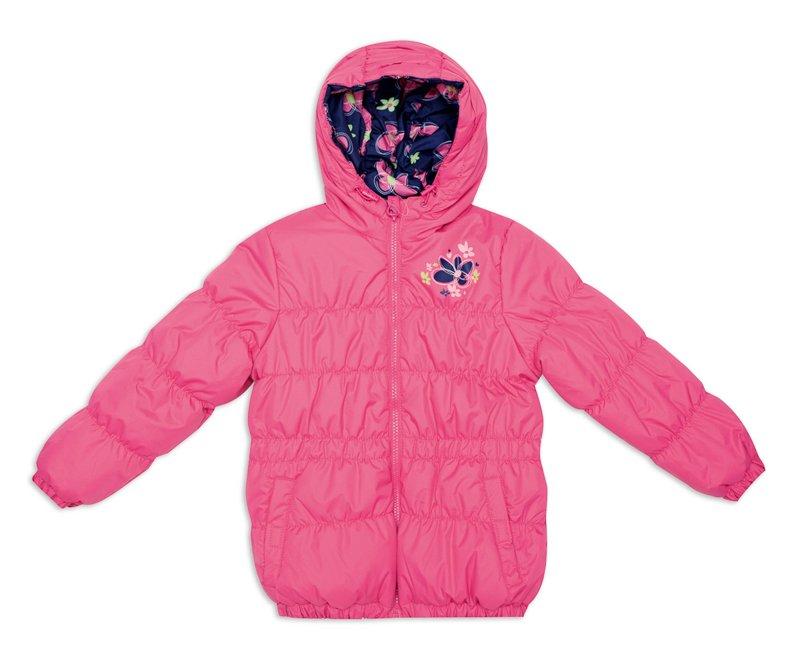 Куртка 142040