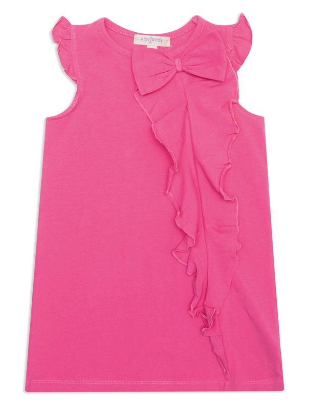 Платье 142094