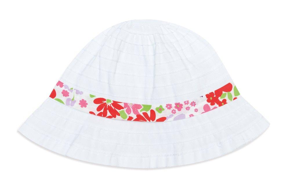 Шляпа 142105