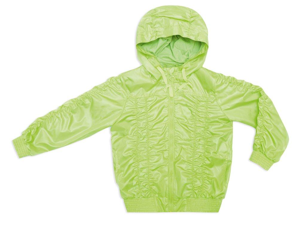 Куртка 142115