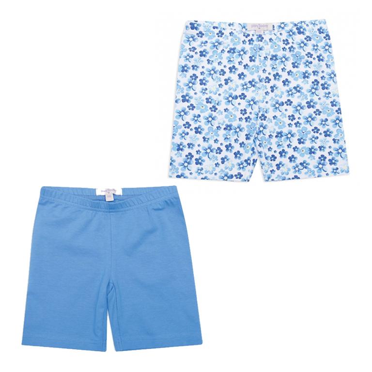 Комплект: шорты, 2 шт. 142141