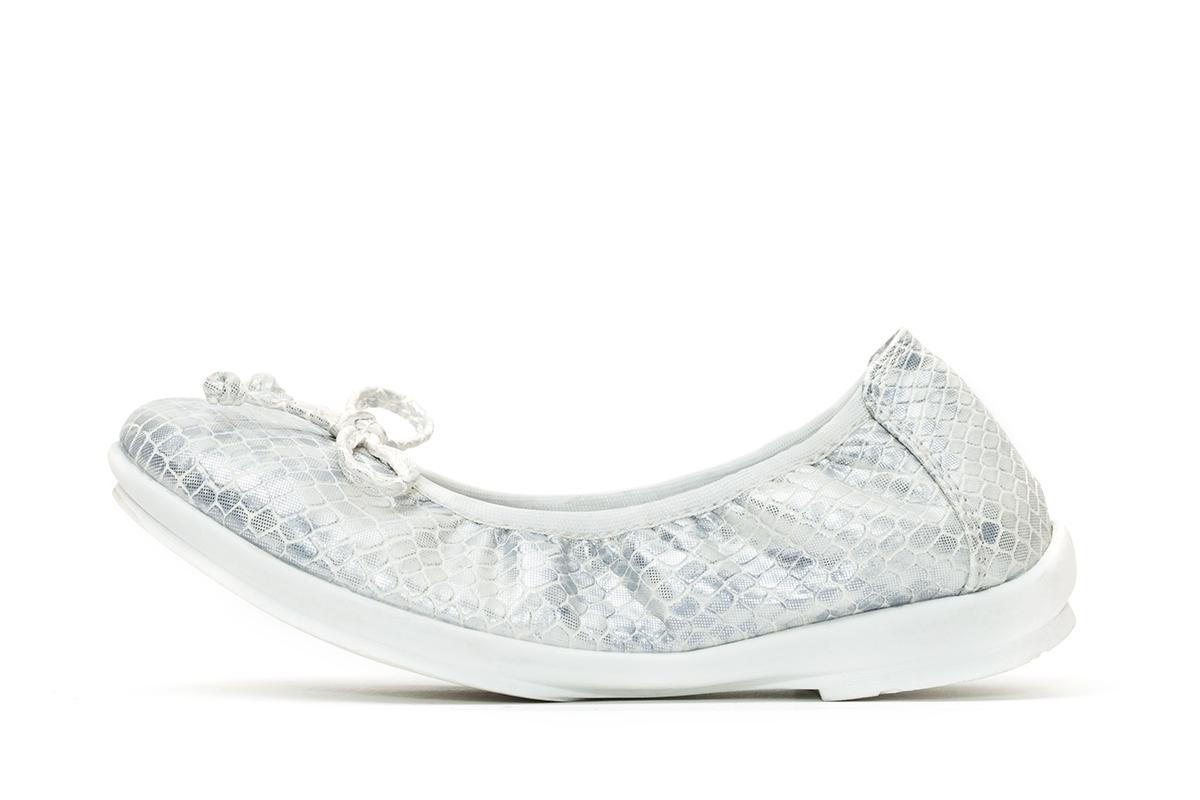 Туфли для девочек 142214